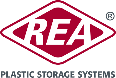 REA | Plastic Storage Systems