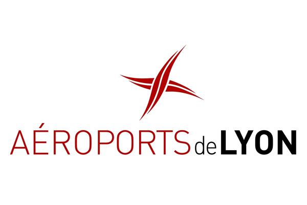 Aéroport de Lyon-Saint Exupéry
