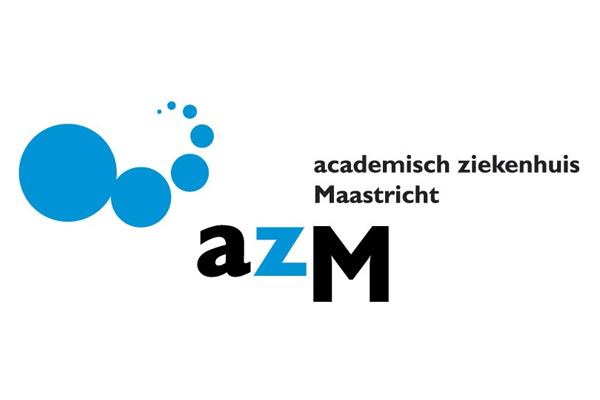 Academisch Ziekenhuis Maastricht